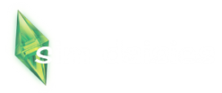 cropped-simdaisies_logo.png