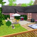 bluesprucehouse_16