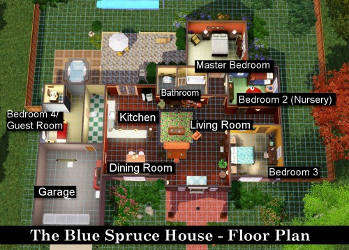 bluesprucehouse_layout2