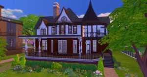 thornapplemanor_01