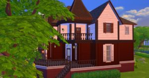 thornapplemanor_03