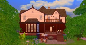 thornapplemanor_04