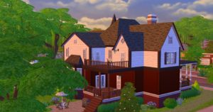 thornapplemanor_05