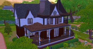 thornapplemanor_06