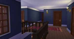 thornapplemanor_07