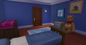 thornapplemanor_08