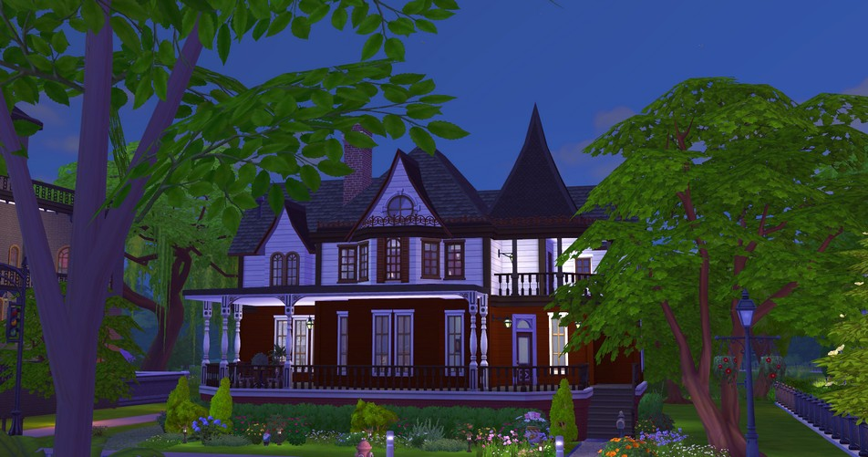 thornapplemanor_11