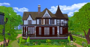 thornapplemanor_12