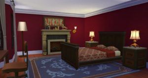thornapplemanor_22