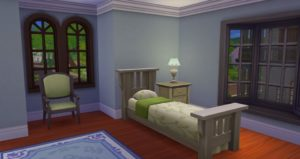thornapplemanor_23